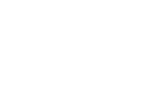 Restaurant Wintergarten in Plankstadt