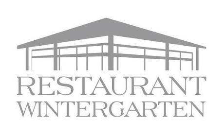 Restaurant Plankstadt