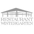 Restaurant Wintergarten in Plankstadt